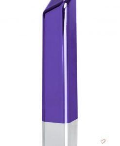 Kroma Muse Bullet Waterproof Purple