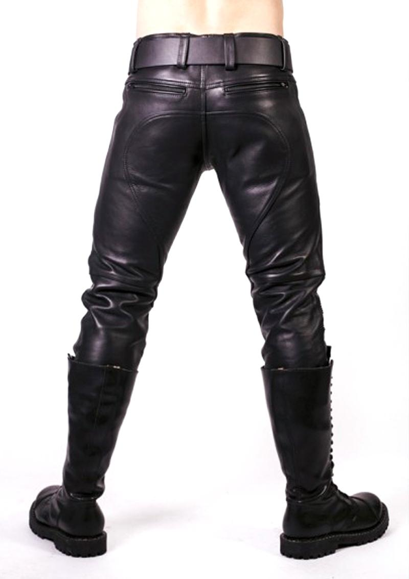 Prowler Red Prowler Jeans Blk 31